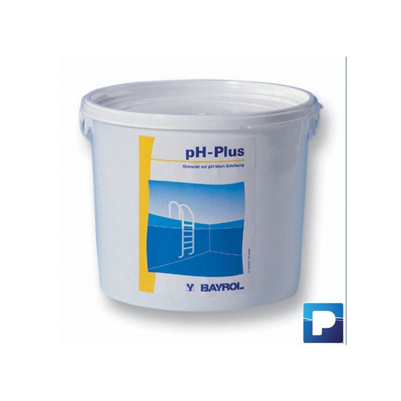 augmenter ph piscine r gulateur de piscine ph expert