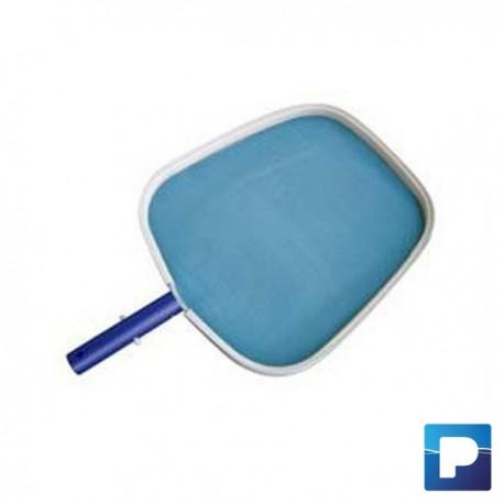 Epuisette de surface pamatrex sa piscines laghetto suisse - Epuisette de surface pour piscine ...