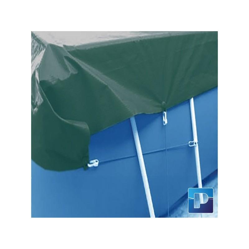 Couverture pour ronde r36 pamatrex sa piscines for Couverture pour piscine