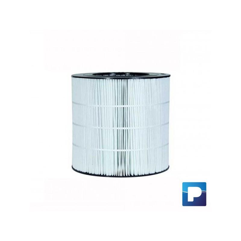 Cartouche de filtration lj10 pamatrex sa piscines for Filtration piscine cartouche