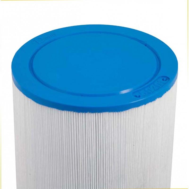 Cartouche filtrante de rechange pamatrex sa piscines for Cartouche filtrante piscine