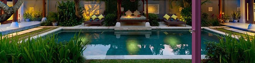 garten zubeh r pamatrex sa piscines laghetto suisse. Black Bedroom Furniture Sets. Home Design Ideas