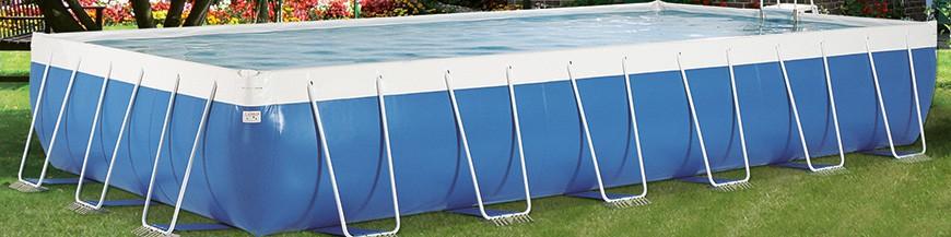 Classic pamatrex sa piscines laghetto suisse for Prix piscine laghetto