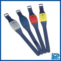 BlueFox - Bracelet électronique