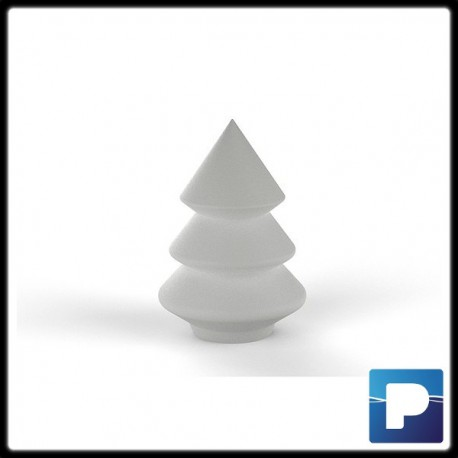 ALBA Light Tree - Small