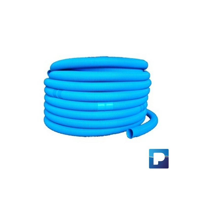 Tuyau piscine simple tuyau de vidange pour piscine po x for Tuyau piscine noir