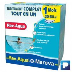 Rev-Aqua 30/60