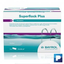Superflock Plus à 1kg
