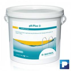 PH-Plus à 5kg
