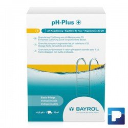 PH-Plus 9 kg