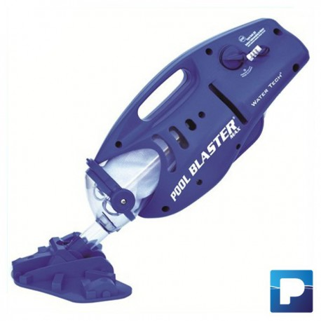 Pool Blaster MAX