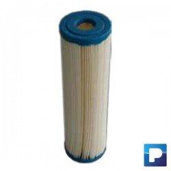 HARMSCO50 Filterkartusche