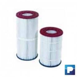 Filterkartusche POSIFLO50