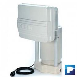 Mini S 6 filtration hors-bord