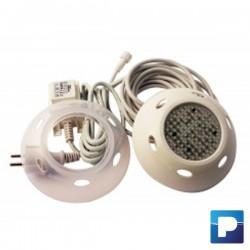 LED-Scheiwerfer 12V 7W