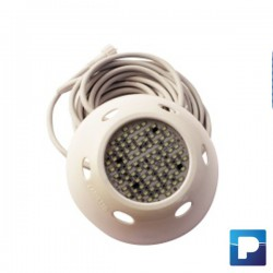 Spot LED 21W blanc