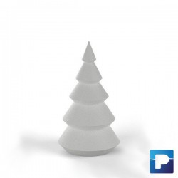 ALBA Light Tree - Medium