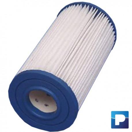 Filterkartusche zu PLAYA / DEZAI