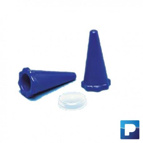Kit de cônes pour l'entretien