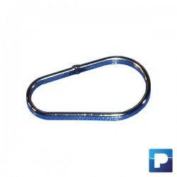 Inox-Ring zu AZUR-Laschen
