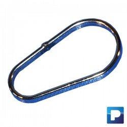 Inox-Ring