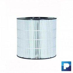 Cartouche de filtration LJ10