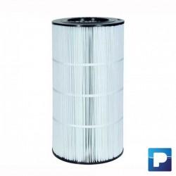 Filterkartusche zu LJ15