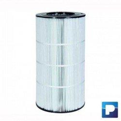 Cartouche de filtration LJ15