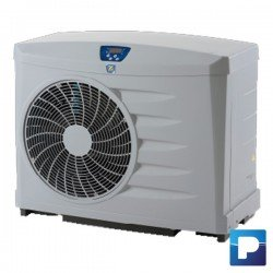 Wärmapumpe Z200 M2