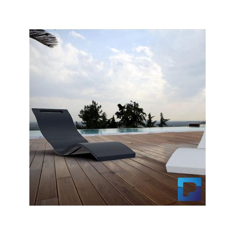 chaise longue serendipity pamatrex sa piscines laghetto suisse. Black Bedroom Furniture Sets. Home Design Ideas