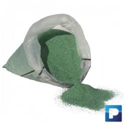 AFM - Korn 1 - 21kg-Sack