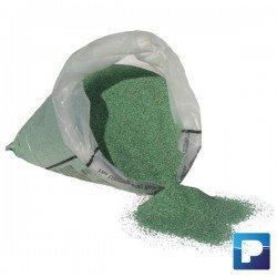 AFM - Grain 2 - sac de 21kg