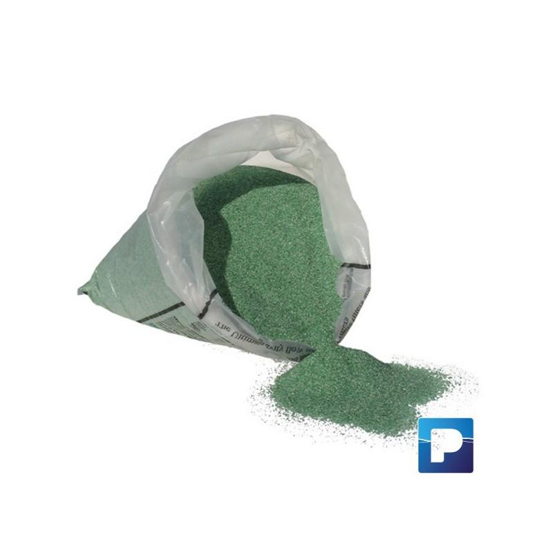 Sac sable de verre da 25 kg pour filtre piscine
