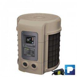 Luft-Wärmepumpe ECO+6
