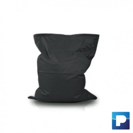 Coussin Pomodone