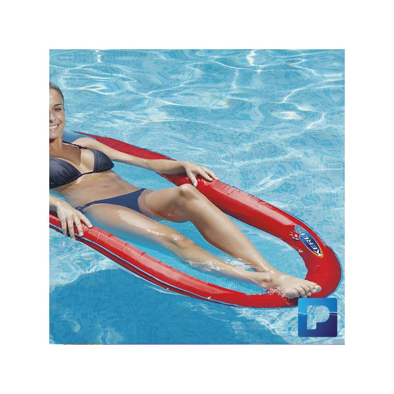 spring float matratze pamatrex sa piscines laghetto suisse. Black Bedroom Furniture Sets. Home Design Ideas
