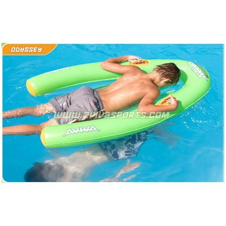 Planche à nager