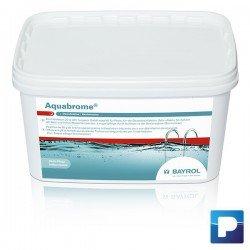 Aquabrome Bromtabletten 5kg