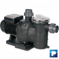 Pompe de filtration pour DESA6