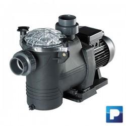Pumpe zu DESA10-Sandfilteranlage