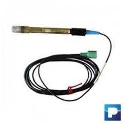 PH Elektrode