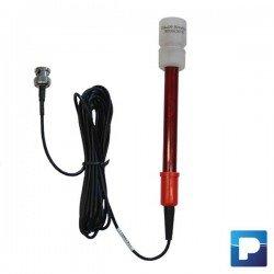 Redox-Elektrode