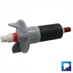 Rotor zu DEZAI-Pumpe