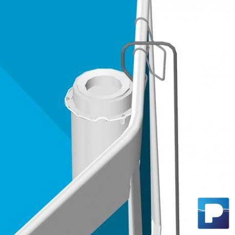 syst me de filtration dezai pamatrex sa piscines. Black Bedroom Furniture Sets. Home Design Ideas