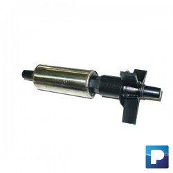 Rotor zu Pumpe D-PUR