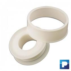 Teflonband 12mm