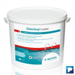 Chlorilong CLASSIC 250 5 kg
