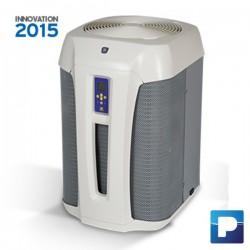 Wärmepumpe Z500 MD5