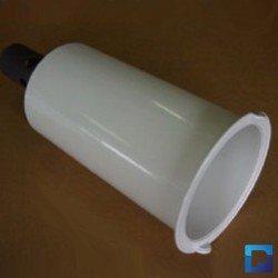 Filter-Halter