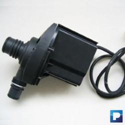 Umwältz-Pumpe